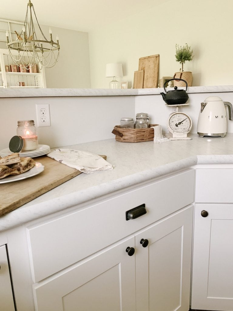 How Much Does It Cost To Laminate Kitchen Cabinets
